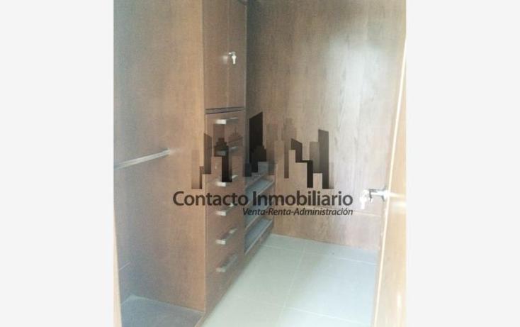 Foto de casa en venta en avenida la cima 2400, la cima, zapopan, jalisco, 4607067 No. 03