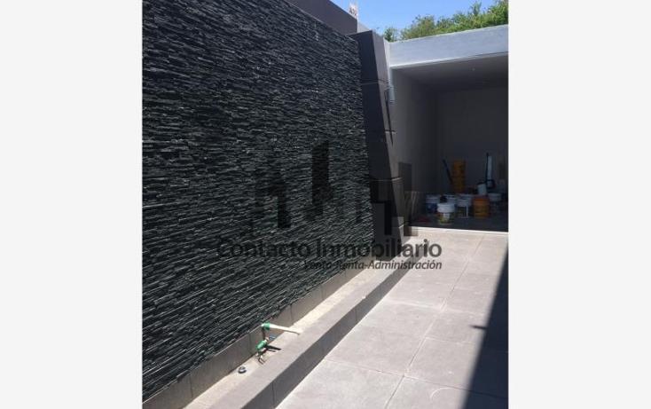 Foto de casa en venta en avenida la cima 2400, la cima, zapopan, jalisco, 4607067 No. 05