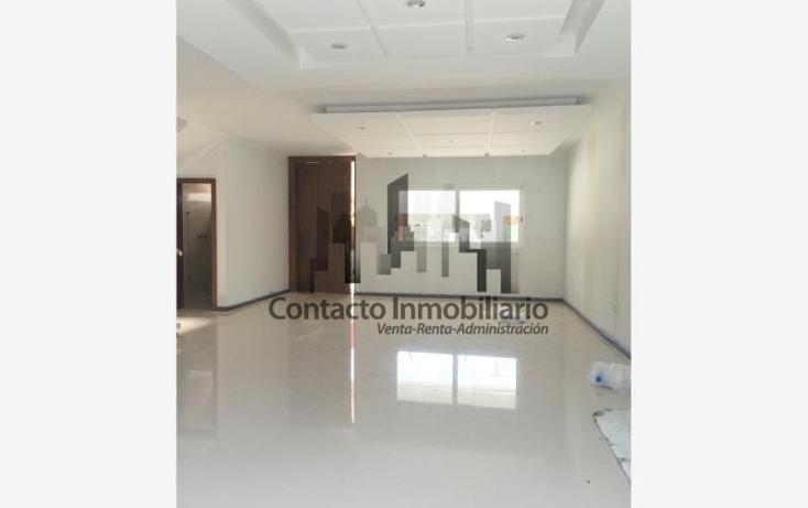 Foto de casa en venta en avenida la cima 2400, la cima, zapopan, jalisco, 4607067 No. 06