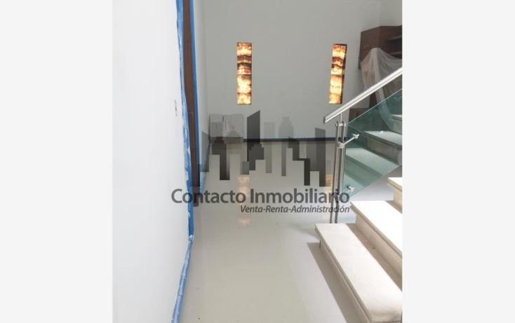 Foto de casa en venta en avenida la cima 2400, la cima, zapopan, jalisco, 4607067 No. 07