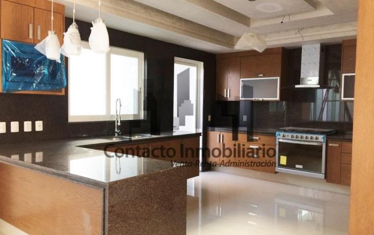 Foto de casa en venta en avenida la cima 2400, la cima, zapopan, jalisco, 4607067 No. 09