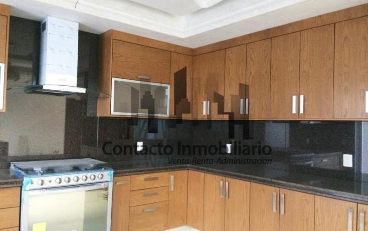 Foto de casa en venta en avenida la cima 2400, la cima, zapopan, jalisco, 4607067 No. 10