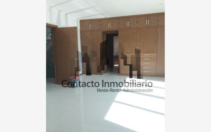 Foto de casa en venta en avenida la cima 2400, la cima, zapopan, jalisco, 4607067 No. 11