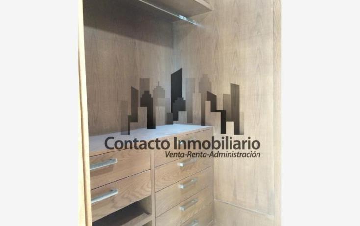 Foto de casa en venta en avenida la cima 2400, la cima, zapopan, jalisco, 4607067 No. 12
