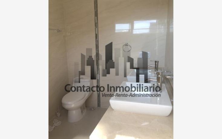 Foto de casa en venta en avenida la cima 2400, la cima, zapopan, jalisco, 4607067 No. 13