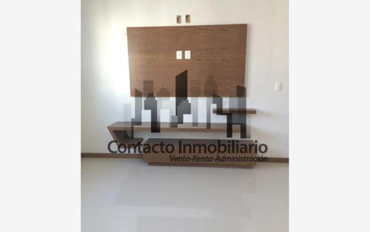 Foto de casa en venta en avenida la cima 2400, la cima, zapopan, jalisco, 4607067 No. 14