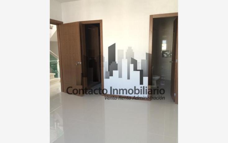 Foto de casa en venta en avenida la cima 2400, la cima, zapopan, jalisco, 4607067 No. 15
