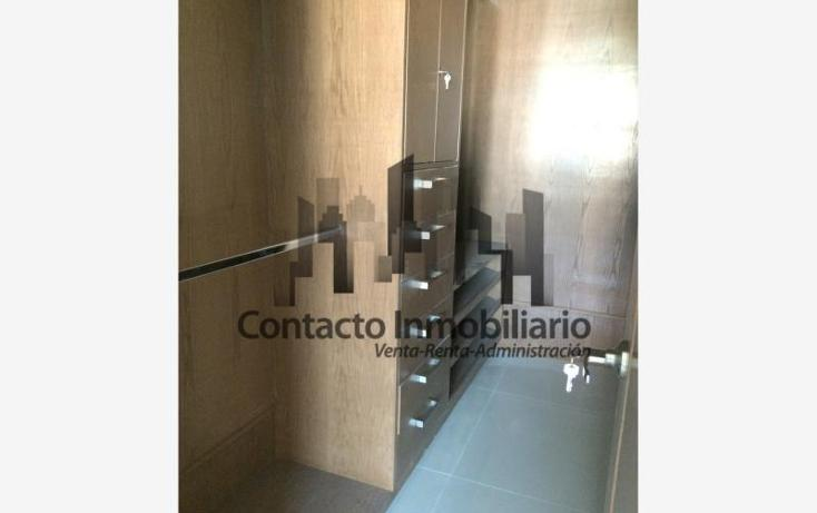 Foto de casa en venta en avenida la cima 2400, la cima, zapopan, jalisco, 4607067 No. 16