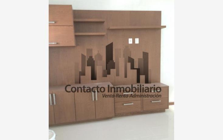 Foto de casa en venta en avenida la cima 2400, la cima, zapopan, jalisco, 4607067 No. 17