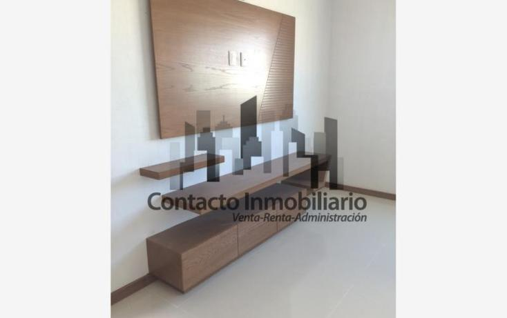 Foto de casa en venta en avenida la cima 2400, la cima, zapopan, jalisco, 4607067 No. 18