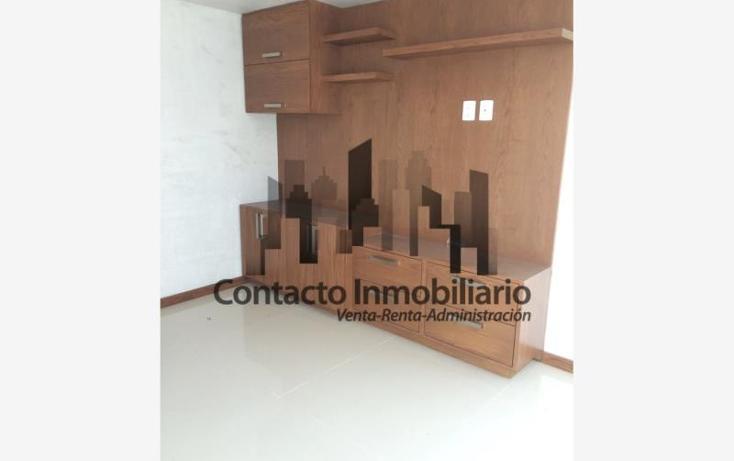 Foto de casa en venta en avenida la cima 2400, la cima, zapopan, jalisco, 4607067 No. 20
