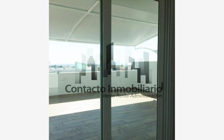 Foto de casa en venta en avenida la cima 2400, la cima, zapopan, jalisco, 4607067 No. 21