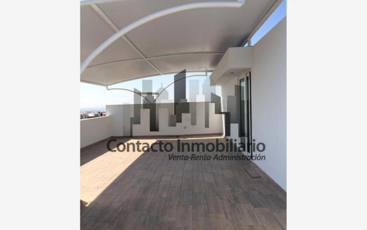Foto de casa en venta en avenida la cima 2400, la cima, zapopan, jalisco, 4607067 No. 22