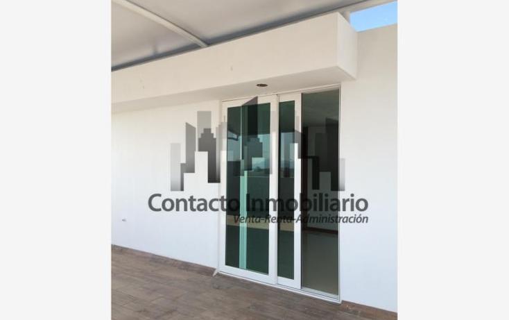 Foto de casa en venta en avenida la cima 2400, la cima, zapopan, jalisco, 4607067 No. 23