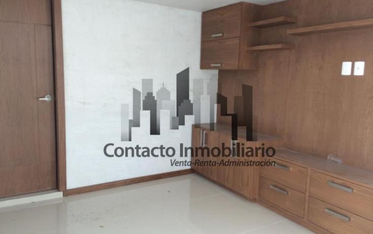 Foto de casa en venta en avenida la cima 2400, la cima, zapopan, jalisco, 4607067 No. 24