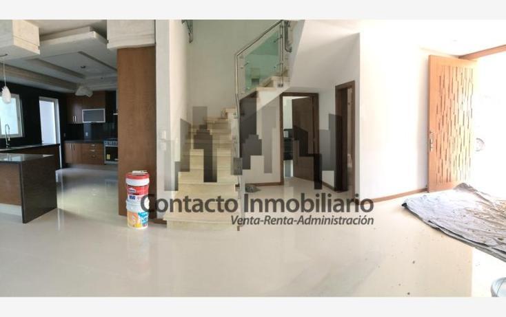 Foto de casa en venta en avenida la cima 2400, la cima, zapopan, jalisco, 4607067 No. 25