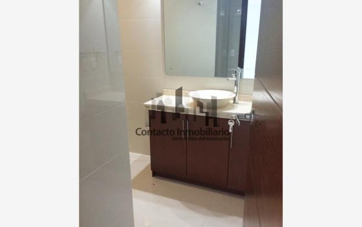Foto de casa en venta en avenida la cima 2408, la cima, zapopan, jalisco, 4297967 No. 03
