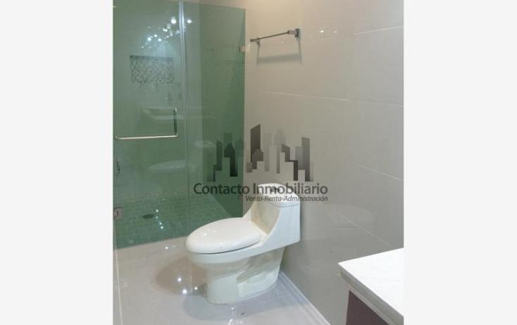 Foto de casa en venta en avenida la cima 2408, la cima, zapopan, jalisco, 4297967 No. 04