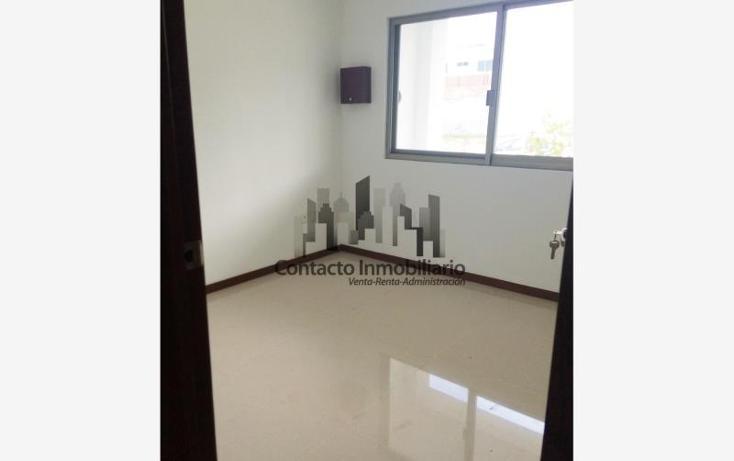 Foto de casa en venta en avenida la cima 2408, la cima, zapopan, jalisco, 4297967 No. 05