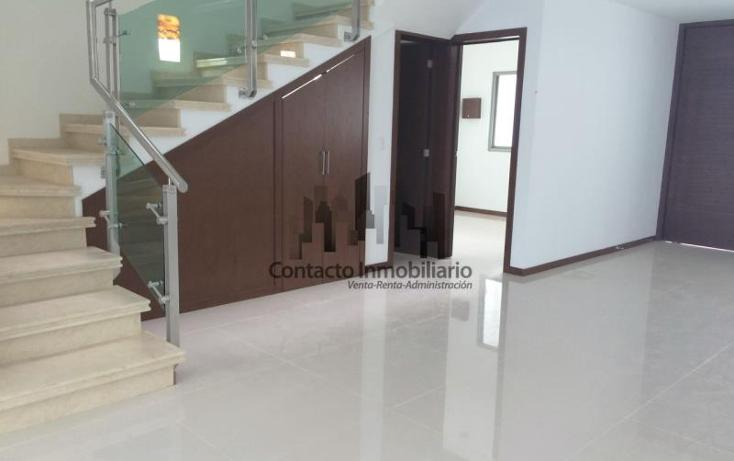 Foto de casa en venta en avenida la cima 2408, la cima, zapopan, jalisco, 4297967 No. 06
