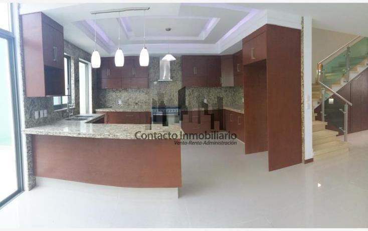 Foto de casa en venta en avenida la cima 2408, la cima, zapopan, jalisco, 4297967 No. 07