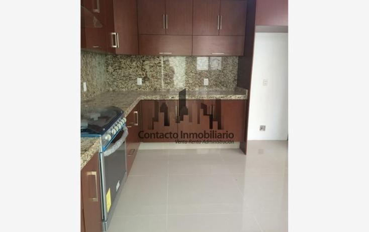 Foto de casa en venta en avenida la cima 2408, la cima, zapopan, jalisco, 4297967 No. 08