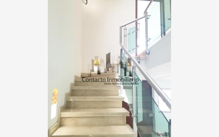 Foto de casa en venta en avenida la cima 2408, la cima, zapopan, jalisco, 4297967 No. 10