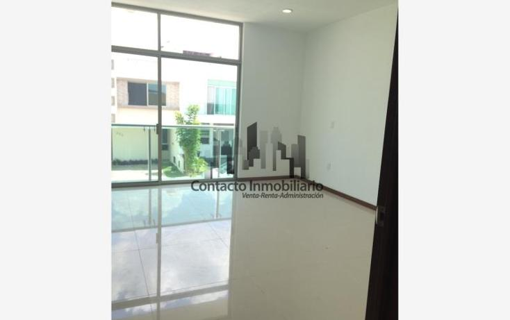 Foto de casa en venta en avenida la cima 2408, la cima, zapopan, jalisco, 4297967 No. 11