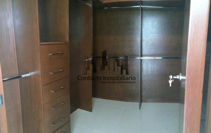 Foto de casa en venta en avenida la cima 2408, la cima, zapopan, jalisco, 4297967 No. 12