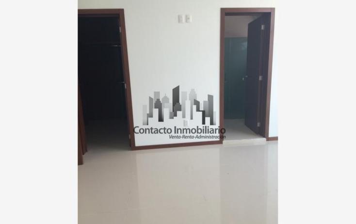Foto de casa en venta en avenida la cima 2408, la cima, zapopan, jalisco, 4297967 No. 13