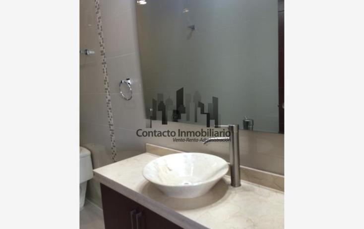 Foto de casa en venta en avenida la cima 2408, la cima, zapopan, jalisco, 4297967 No. 14