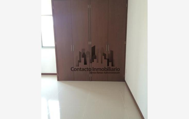 Foto de casa en venta en avenida la cima 2408, la cima, zapopan, jalisco, 4297967 No. 15