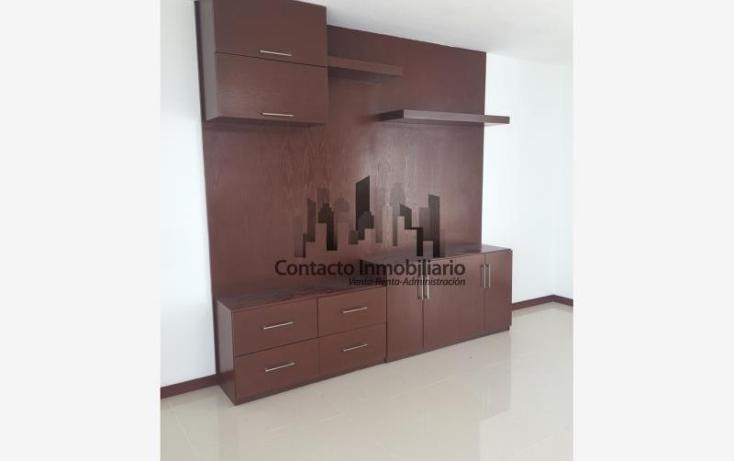 Foto de casa en venta en avenida la cima 2408, la cima, zapopan, jalisco, 4297967 No. 16