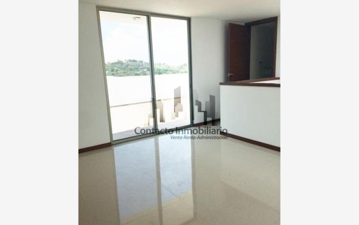 Foto de casa en venta en avenida la cima 2408, la cima, zapopan, jalisco, 4297967 No. 17
