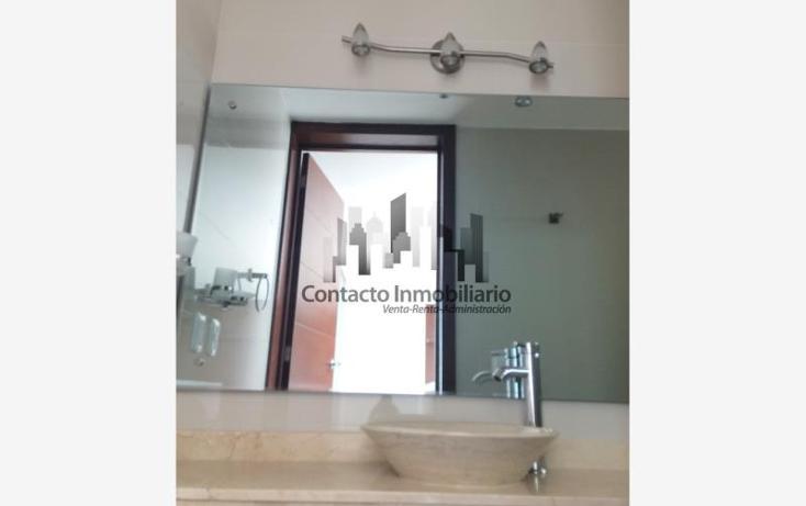 Foto de casa en venta en avenida la cima 2408, la cima, zapopan, jalisco, 4297967 No. 18