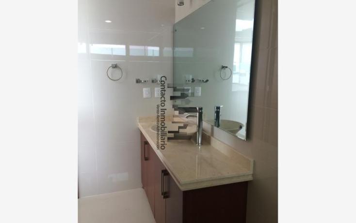 Foto de casa en venta en avenida la cima 2408, la cima, zapopan, jalisco, 4297967 No. 19