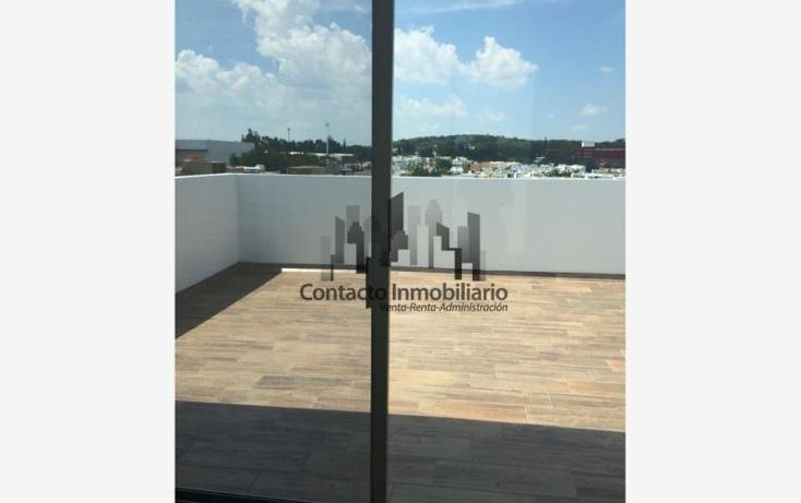 Foto de casa en venta en avenida la cima 2408, la cima, zapopan, jalisco, 4297967 No. 20