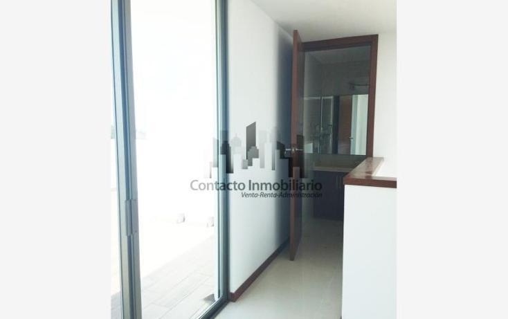 Foto de casa en venta en avenida la cima 2408, la cima, zapopan, jalisco, 4297967 No. 21