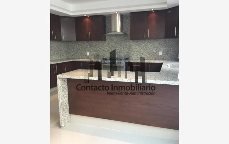 Foto de casa en venta en avenida la cima 2408, la cima, zapopan, jalisco, 4300206 No. 01