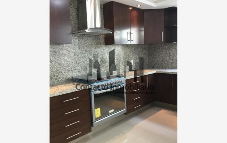 Foto de casa en venta en avenida la cima 2408, la cima, zapopan, jalisco, 4300206 No. 02