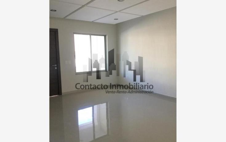 Foto de casa en venta en avenida la cima 2408, la cima, zapopan, jalisco, 4300206 No. 03