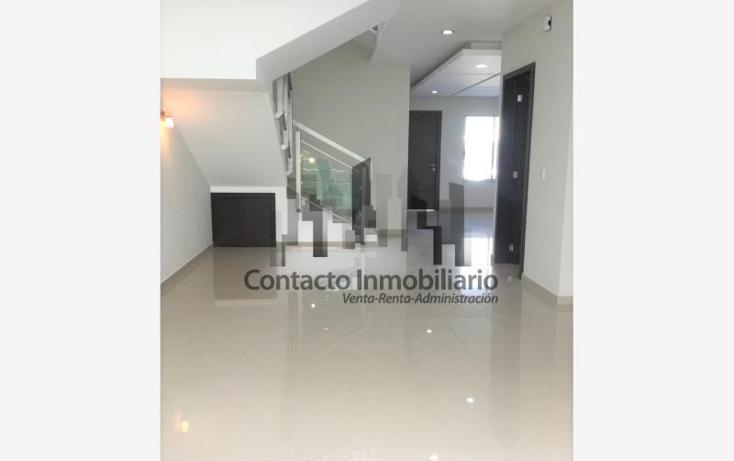 Foto de casa en venta en avenida la cima 2408, la cima, zapopan, jalisco, 4300206 No. 04