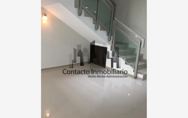 Foto de casa en venta en avenida la cima 2408, la cima, zapopan, jalisco, 4300206 No. 08