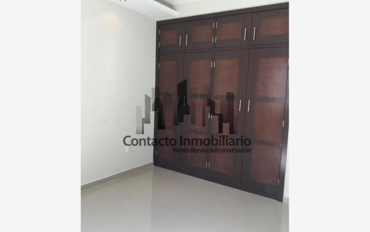 Foto de casa en venta en avenida la cima 2408, la cima, zapopan, jalisco, 4300206 No. 13
