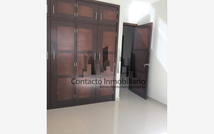 Foto de casa en venta en avenida la cima 2408, la cima, zapopan, jalisco, 4300206 No. 14