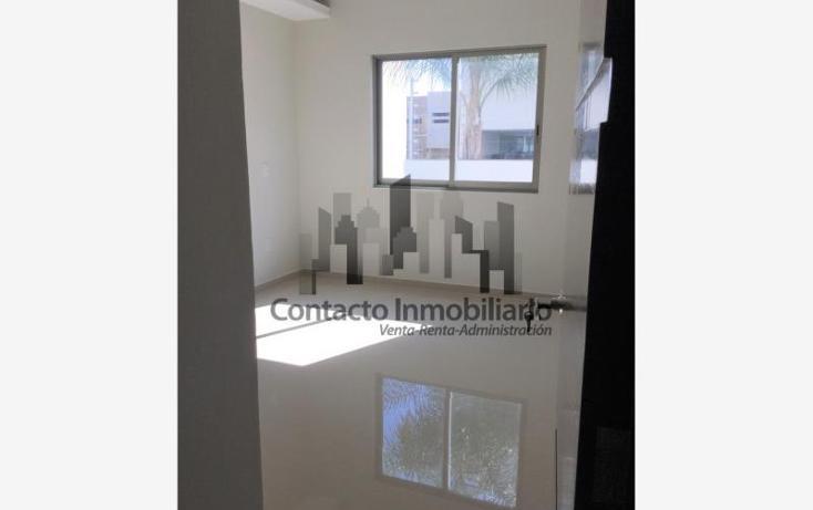 Foto de casa en venta en avenida la cima 2408, la cima, zapopan, jalisco, 4300206 No. 15