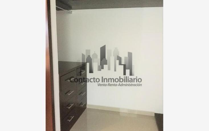 Foto de casa en venta en avenida la cima 2408, la cima, zapopan, jalisco, 4300206 No. 18