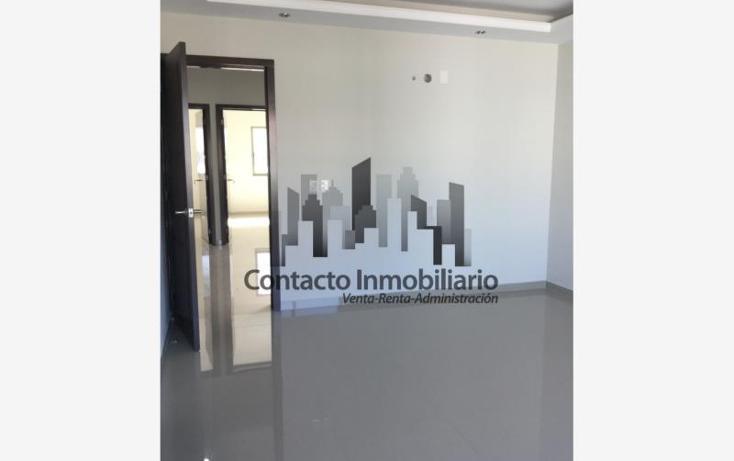Foto de casa en venta en avenida la cima 2408, la cima, zapopan, jalisco, 4300206 No. 20