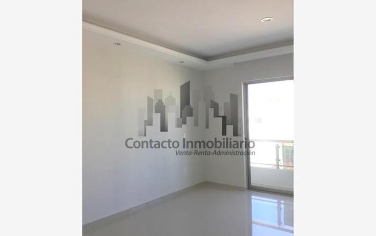 Foto de casa en venta en avenida la cima 2408, la cima, zapopan, jalisco, 4300206 No. 21