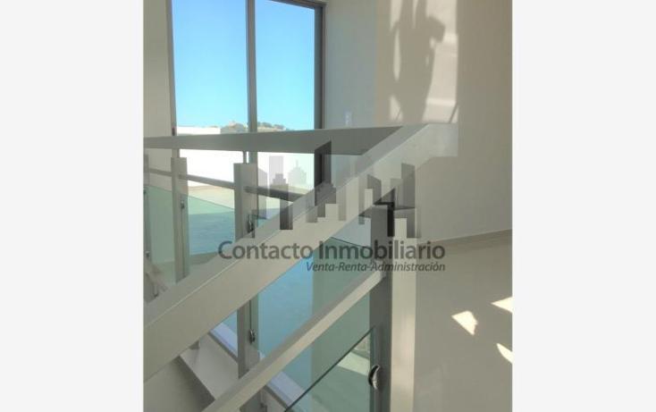 Foto de casa en venta en avenida la cima 2408, la cima, zapopan, jalisco, 4300206 No. 23